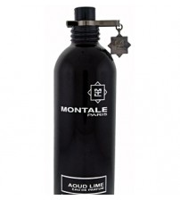 MONTALE AOUD LIME 20ml license