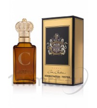 Clive Christian C women tester 50 ml