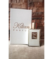 Kilian Playing With The Devil 50 ml