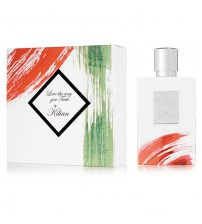 Kilian Love the Way You Feel 50ml