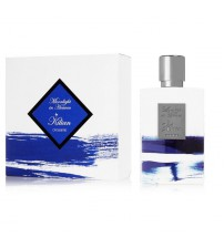 Kilian Moonlight in Heaven Croisiere 50 ml