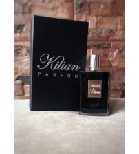 Kilian Intoxicated 50 ml