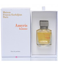 Maison Francis Kurkdjian Amyris Homme tester 70 ml in a gift box
