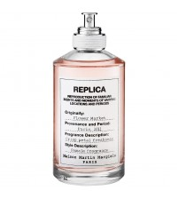 Replica Flower Market 100 ml