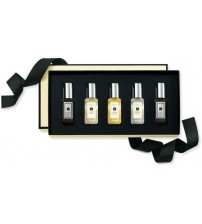 Jo Malone London Travel Set 5 x 9 ml