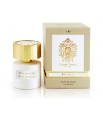 Tiziana Terenzi Andromeda in a gift box 100 ml