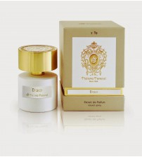 TIZIANA TERENZI Draco in a gift box 100 ml
