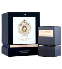 Tiziana Terenzi Al Contrario in a gift box 100 ml