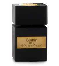 Tiziana Terenzi Gumin in a gift box 100 ml