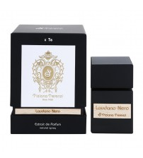 Tiziana Terenzi Laudano Nero in a gift box 100 ml