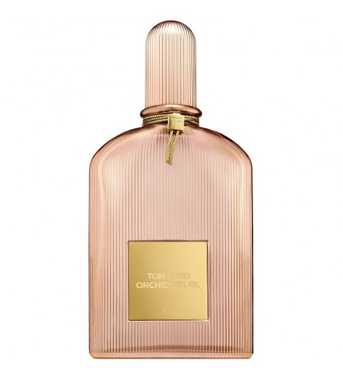 Tom Ford Orchid Soleil tester 100 ml