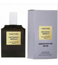Tom Ford Patchouli Absolu tester 100 ml