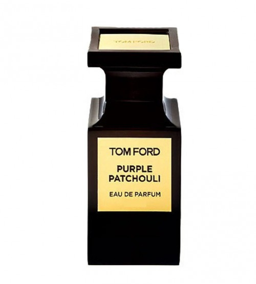 Tom Ford Purple Patchouli tester 100 ml
