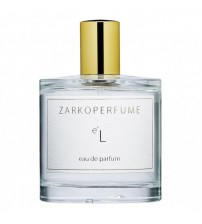 Zarkoperfume EL tester 100 ml