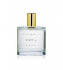 Zarkoperfume Inception edp 100 ml tester