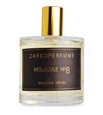 Zarkoperfume Molecule No 8 edp 100 ml tester