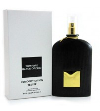 TOM FORD Black Orchid tester 100 ml