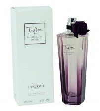 LANCOME Tresor Midnight rose tester 75 ml