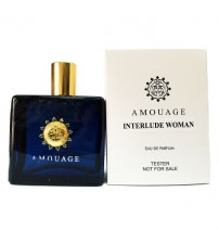 Amouage Interlude Woman tester 100 ml