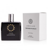 Amouage Memoir Woman tester 100 ml