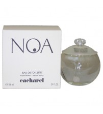 Cacharel Noa  tester 100 ml