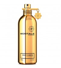 MONTALE Gold Flowers tester 100 ml