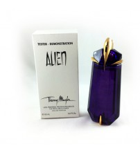 Thierry Mugler alien tester 90 ml