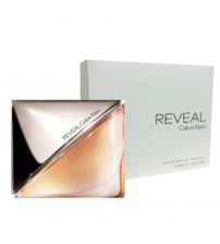 Calvin Klein REVEAL tester 100 ml