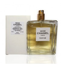 Chanel №5 L'Eau tester 100 ml