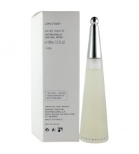 Issey Miyake L'EAU D'issey tester 100 ml
