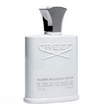 CREED Silver Mountain Water tester 120 ml
