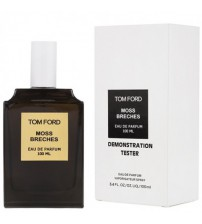 Tom Ford Moss Breches tester 100 ml