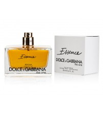 Dolce&Gabbana The One Essence tester 75 ml