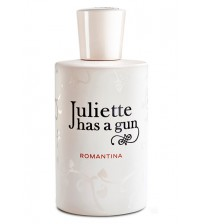 Juliette Has A Gun Romantica tester