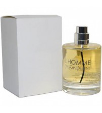 Yves Saint Laurent L'Homme tester 100 ml