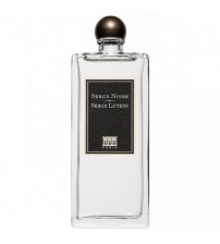 SERGE LUTENS Serge Noire tester