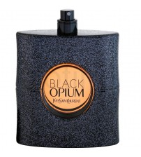 Yves Saint Laurent Black Opium Eau de Parfum tester 90 ml